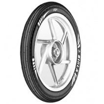 Birla ROADMAXX BT F21 tyre Image