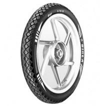 Birla ROADMAXX BT R41 tyre Image