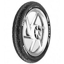 Birla ROADMAXX BT R42 tyre Image