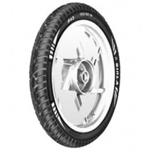 Birla ROADMAXX BT R43 tyre Image