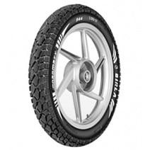 Birla ROADMAXX BT R44 tyre Image