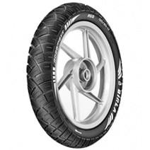 Birla ROADMAXX BT R50 tyre Image