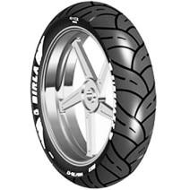 Birla ROADMAXX BT R51 tyre Image