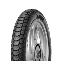 Ralco Alligator tyre Image
