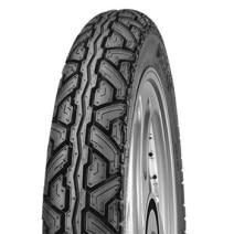 Ralco Black Belt Plus tyre Image