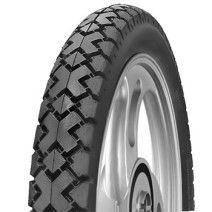 Ralco Black Bull tyre Image
