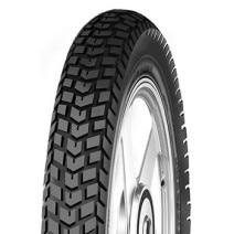 Ralco Blaster-HT tyre Image