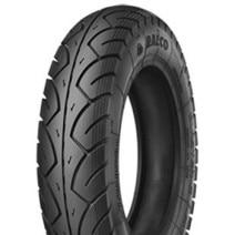 Ralco Blaster-S tyre Image