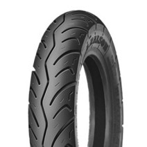 Ralco Blaster-ST tyre Image