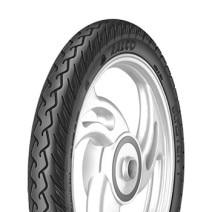 Ralco Blaster-T tyre Image