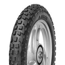 Ralco Cascade tyre Image
