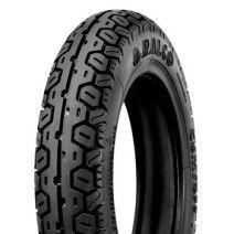 Ralco Comfort tyre Image