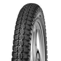 Ralco Dura Sport tyre Image
