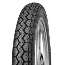 Ralco Igintor tyre Image