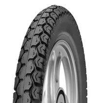 Ralco Marathon Plus tyre Image