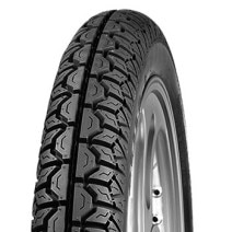 Ralco Road Strom-T tyre Image