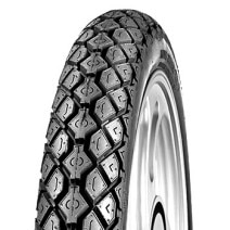 Ralco Road Strom tyre Image