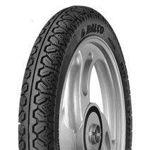 Ralco Roadstrom Plus tyre Image