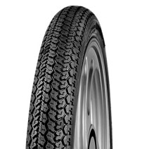 Ralco Speciale Afrique tyre Image