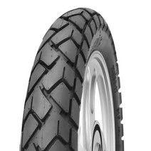 Ralco Torando 3 tyre Image