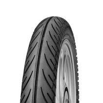 Ralco Street Tiger tyre Image