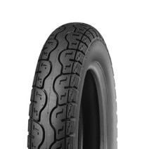 Ralco Super Cat tyre Image