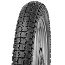 Ralco Tuf Grip tyre Image