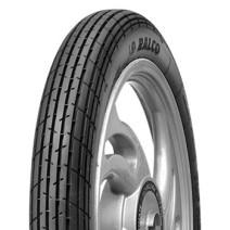Ralco Tuf Rib Plus tyre Image