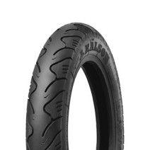 Ralco Blaster-E tyre Image