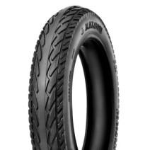 Ralco EB-01 tyre Image