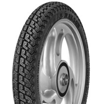 Ralco Igintor Plus tyre Image