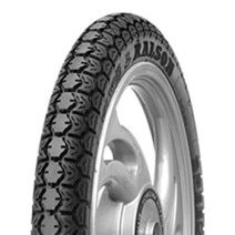 Ralco Speed King tyre Image