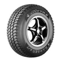 JK Ranger A/T tyre Image