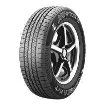 JK Ranger H/T tyre Image