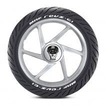 MRF Revz C1-2 tyre Image