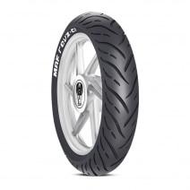 MRF Revz C1 tyre Image