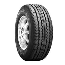 Nexen Roadian AT RV tyre Image