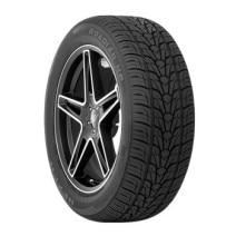 Nexen Roadian HP tyre Image