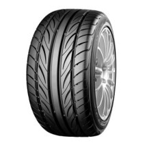 Yokohama S.drive AS01 tyre Image