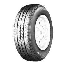 Bridgestone S248 tyre Image