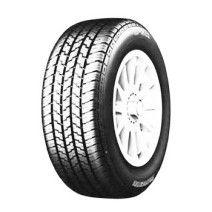 Bridgestone S322 tyre Image
