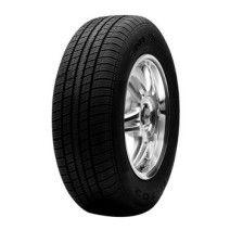 Nexen SB 702 tyre Image
