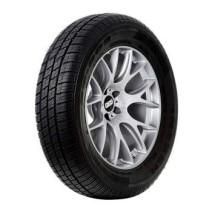 Nexen SB802 tyre Image