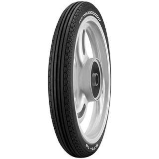 TVS Eurogrip SC 36 (RIB) tyre Image