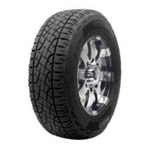 Pirelli SCORPION ATR tyre Image