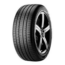 Pirelli SCORPION VERDE tyre Image