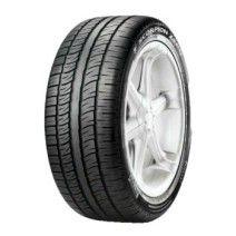 Pirelli SCORPION ZERO ASIMMETRICO tyre Image