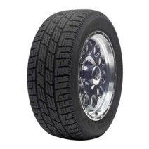 Pirelli SCORPION ZERO tyre Image