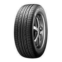 Kumho SOLUS KH15 tyre Image