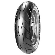 Metzeler SPORTEC M5I tyre Image